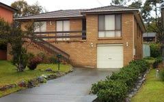 39 Minerva Avenue, Vincentia NSW