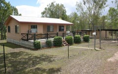 Address available on request, Eidsvold QLD