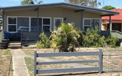 48 Nelson Street, Umina Beach NSW