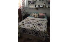 21 Driscoll Terrace, Parham SA