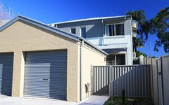 1/6 Bungaree Street, Telarah NSW