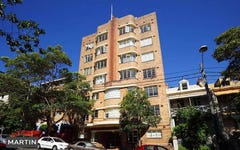 27/347 Liverpool Street, Darlinghurst NSW