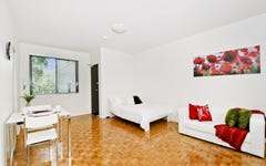 9/94 Alice Street, Newtown NSW