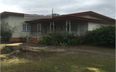 92 William Street, Laidley QLD