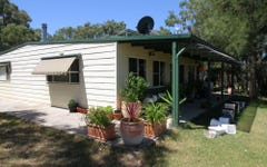 Address available on request, Balala NSW