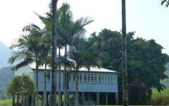 Address available on request, Mirriwinni QLD