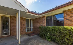 12/3 Elvire Place, Palmerston ACT
