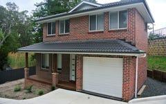 37 Russell Avenue, Faulconbridge NSW