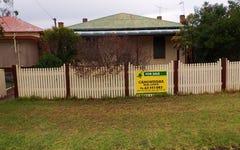 30 Nanima St, Eugowra NSW