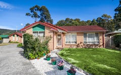 1/30 Mayfield Circuit, Albion Park NSW