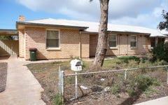 49 Mitchell Street, Whyalla Stuart SA