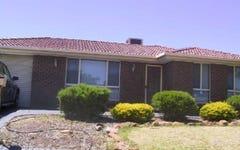 1 Pineridge Drive, Blakeview SA
