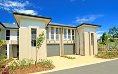1/175 Frenchville Road, Frenchville QLD