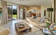 2/38 Saleng Crescent, Warana QLD