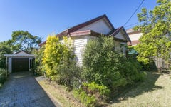 125 Doyle Road, Padstow NSW