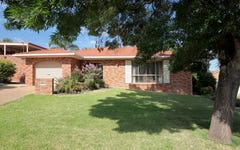Unit 2/29 Brooklyn Drive, Bourkelands NSW