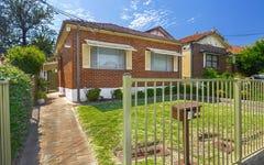 8 Eve Street, Strathfield NSW