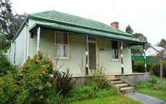 605 Barkly Street, Ballarat East VIC