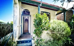 Address available on request, St Peters NSW