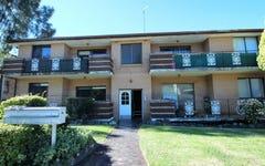 2/58 Woids Avenue, Hurstville NSW