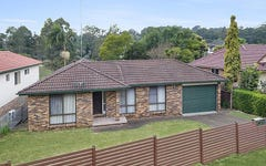 177 Cardiff Road, Elermore Vale NSW
