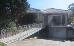 24 Judith Avenue, Cabramatta NSW