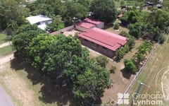 43 Aurora Drive, Black River QLD