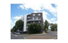 2-10 SUSAN STREET, Auburn NSW