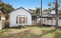 12 Korina Avenue, Umina Beach NSW