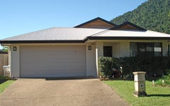 Address available on request, Redlynch QLD