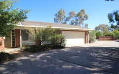 8/6 Goldner Cir, Melba ACT