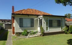 10 SMART STREET, Charlestown NSW
