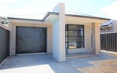 47A Stradbroke Ave, Plympton Park SA