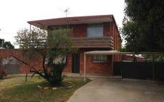6/227 Edward Street, Hay NSW