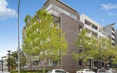 301/28 Rider Boulevard, Rhodes NSW