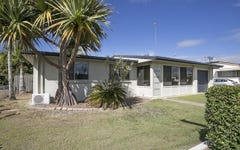 38A RIVER Terrace, Millbank QLD