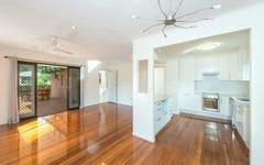 22 Belford Street, Kenmore NSW