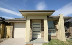 11 Grampian Avenue, Minto NSW