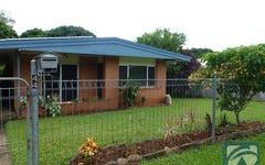 44 Karwin Street, Bayview Heights QLD