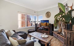 2/11 Griffin Street, Manly NSW