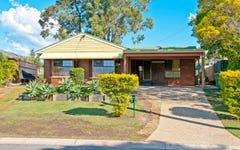 10 Denkmann Court, Windaroo QLD