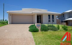 38 Platypus Circuit, Rochedale QLD