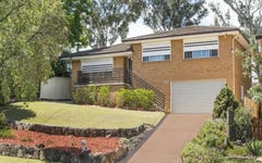 32 Bel-Air Road, Penrith NSW