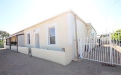 2 Gardiner Street, Moonta SA