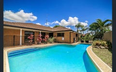 106 Campbell Street, Sorrento QLD