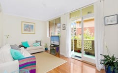 1/28 Westminster Avenue, Dee Why NSW
