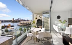 Address available on request, Millers Point NSW