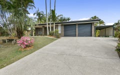 15 Moilow Court, Tewantin QLD