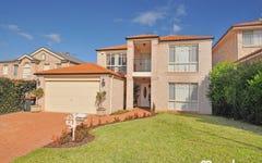 10 Broadleaf Avenue, Beaumont Hills NSW