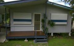 13 Logan Street, North Booval QLD
